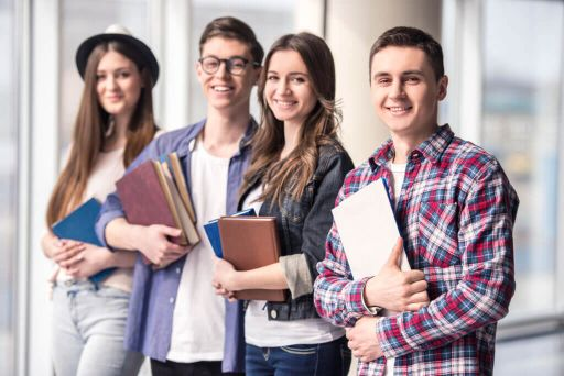 WORLD WIDE TEST SERIES (BWWTS) FOR JEE ADVANCED 2021