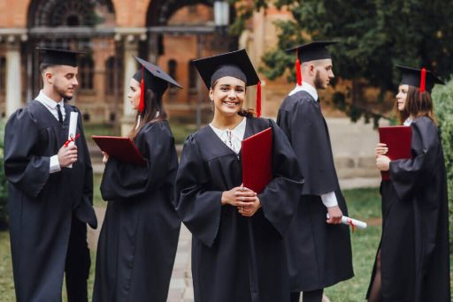Repeaters 2022 JEE Advanced – One Year Programme