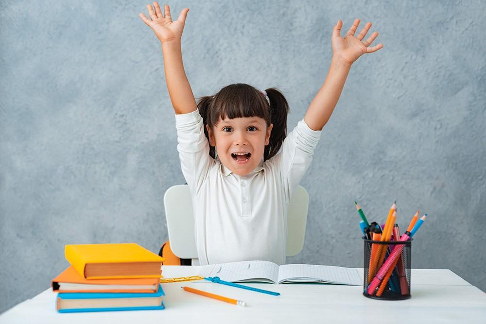 SCHOOL PLUS E-PROGRAMME (BSEP) PRE-FOUNDATION PROGRAMME