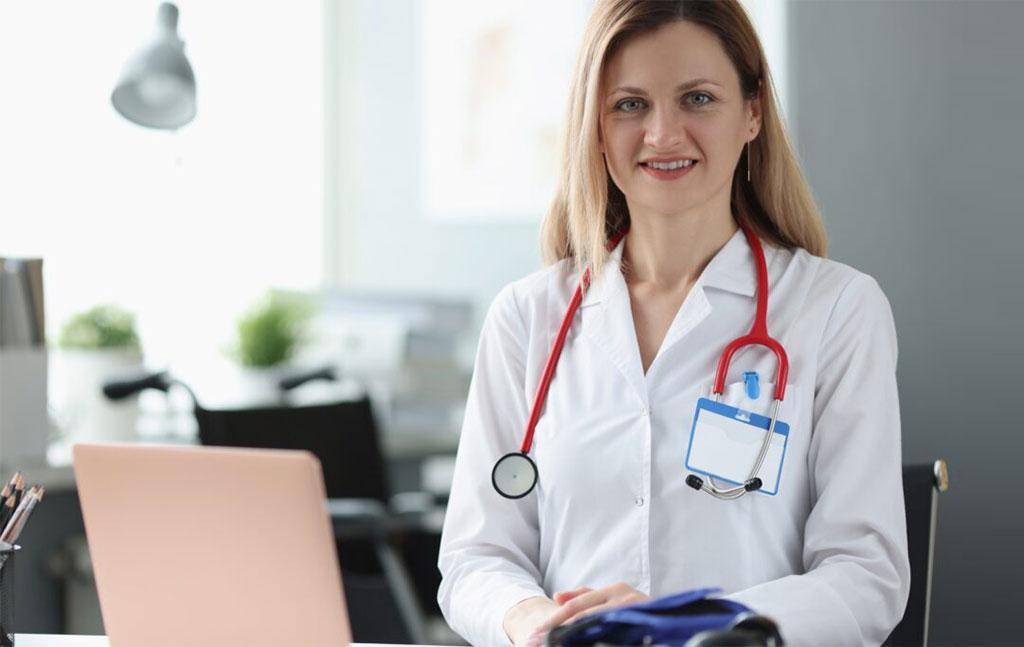 PG Medical(MD/MS) Entrance Coaching By DBMCI-REGULAR BATCH